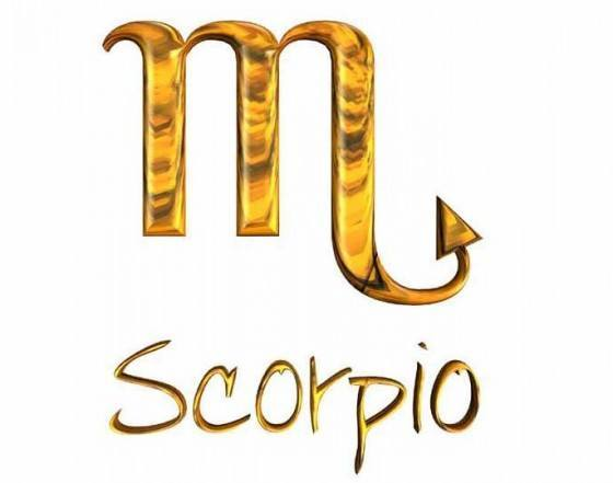 escorpio-horoscopo-2014