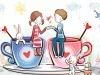 Frases para San Valentín 2015