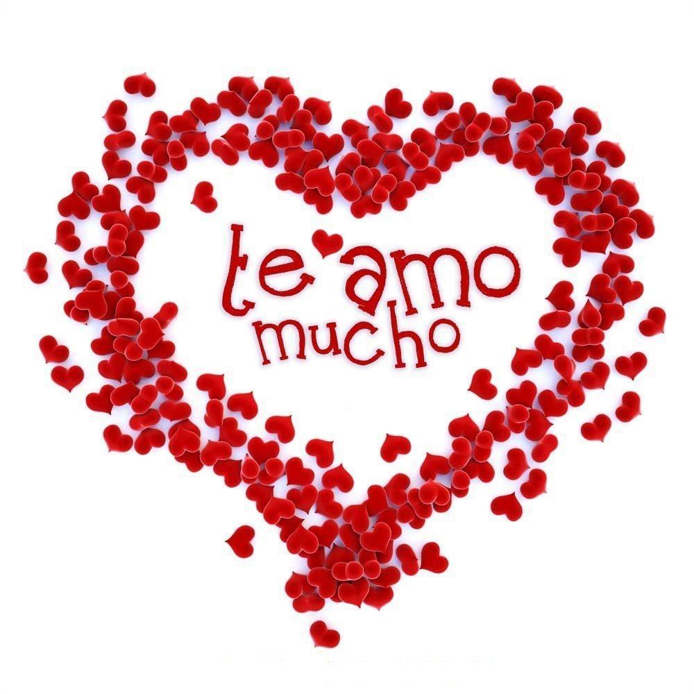 Frases de San Valentn  75 fotos para descargar de Frases bonitas