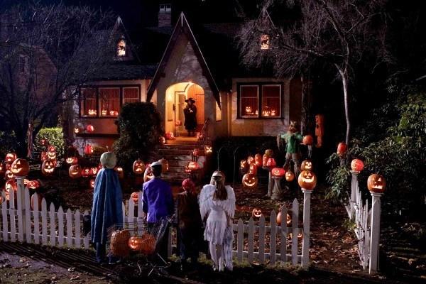 historia-de-halloween-truco-trato