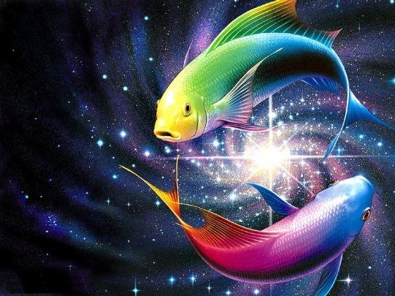 horoscopo-2014-piscis