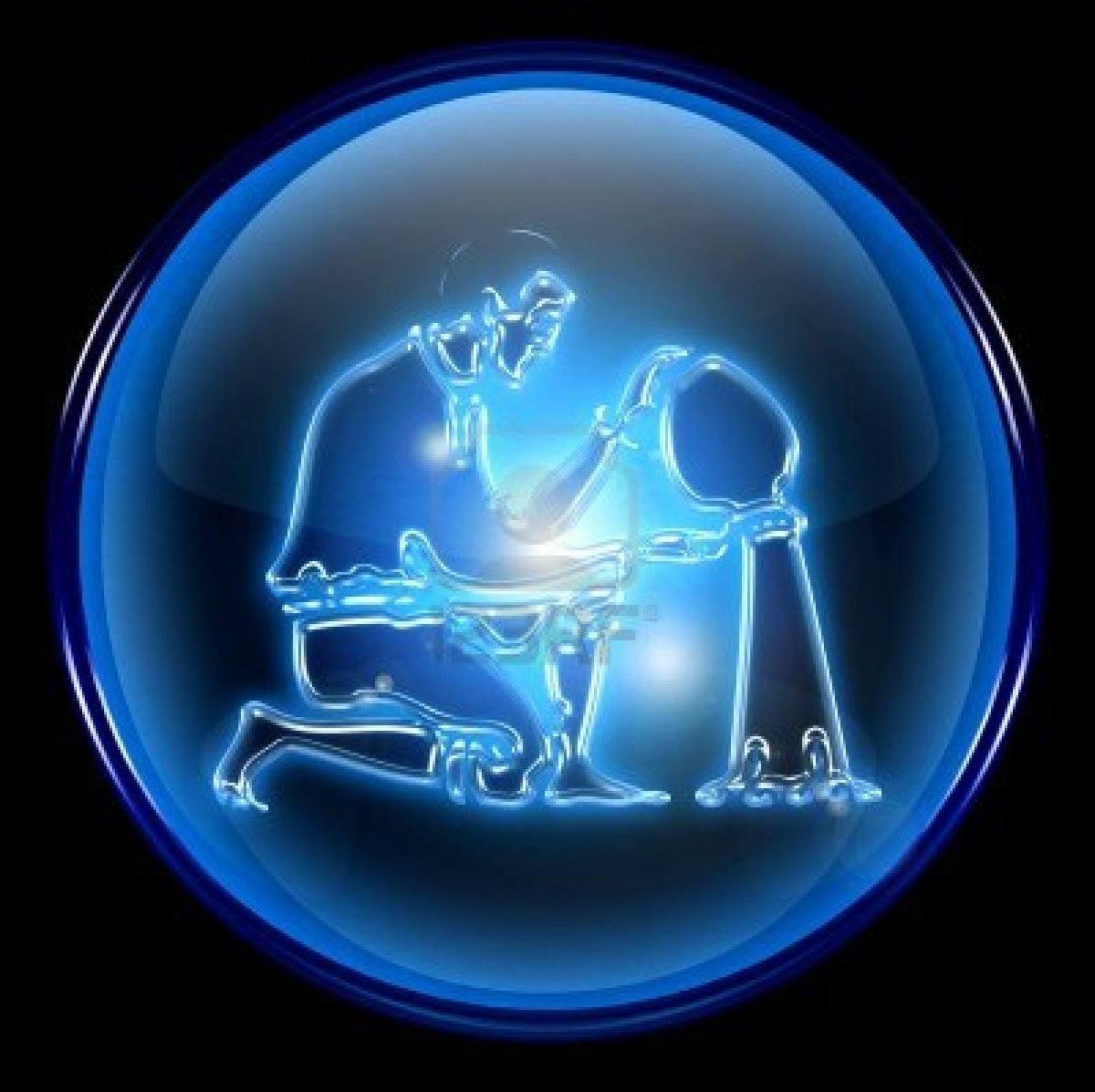 Hor scopo acuario 2014 for Horoscopo de hoy acuario