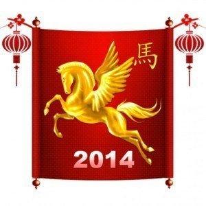 horoscopo-chino-2014