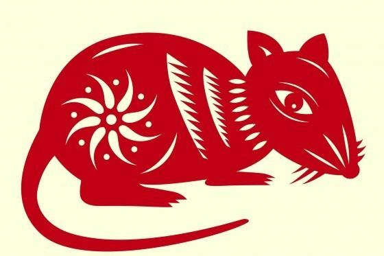 horoscopo-chino-2016-rata