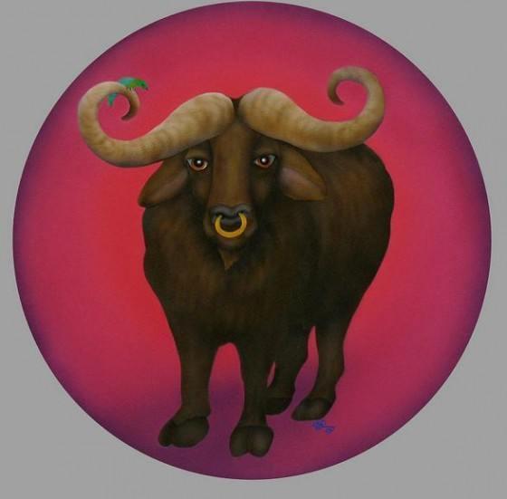 horoscopo-chino-buey-2014