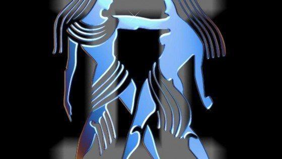 horoscopo-geminis-2014