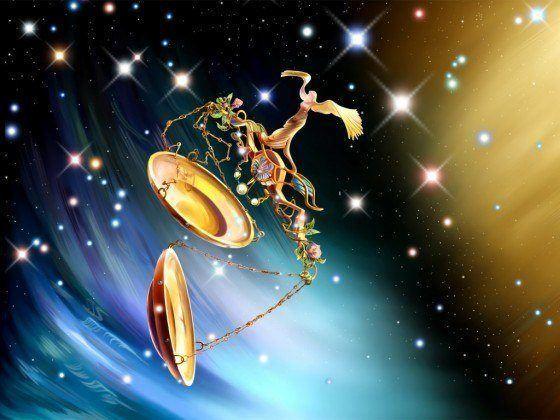 horoscopo-libra-2014