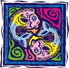 horoscopo-piscis-2014