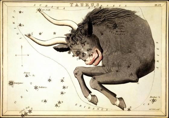 horoscopo-tauro-2014