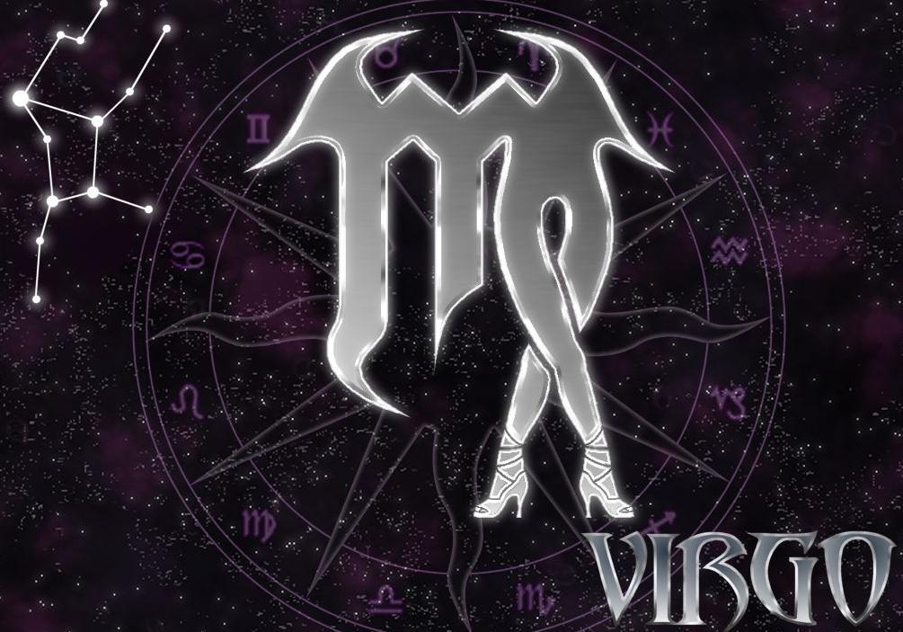 horoscopo virgo: