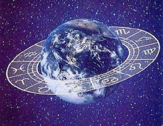 horoscopos-signos-2014