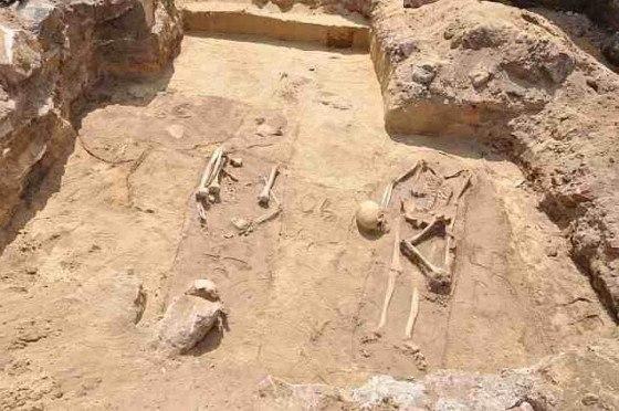 tumbas-vampiros