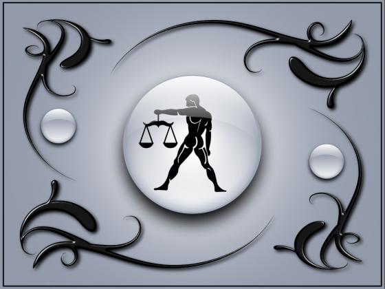 zodiaco-libra