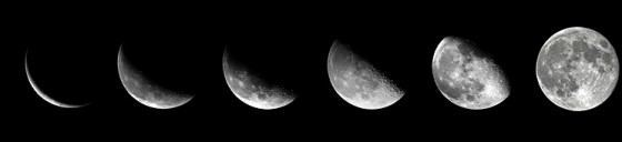 calendario-lunar-2014-enero-1