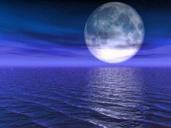 calendario-lunar-2014-enero