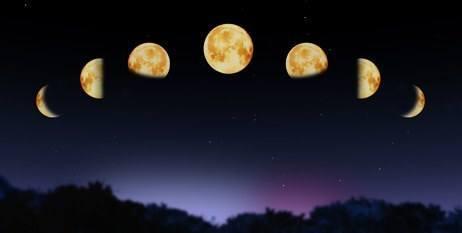 calendario-lunar-2014