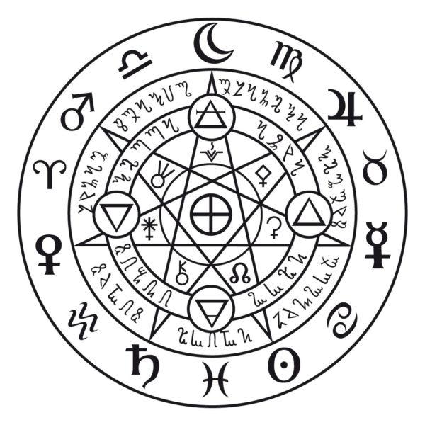 astral-symbol-black
