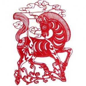 horoscopo-chino-2014-caballo