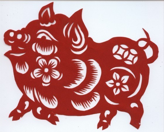 horoscopo-chino-2014-cerdo