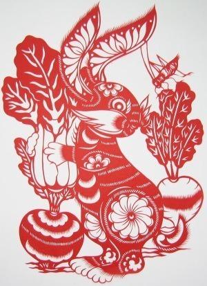 horoscopo-chino-conejo-2014
