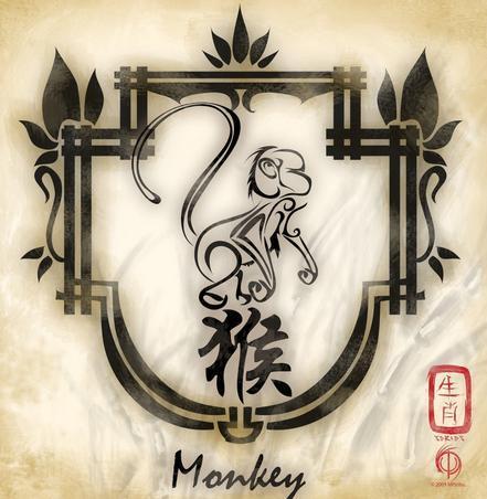 horoscopo-chino-mono-2014