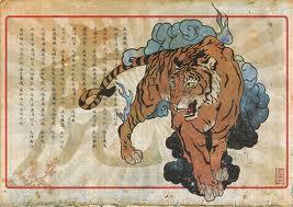 horoscopo-tigre-2014