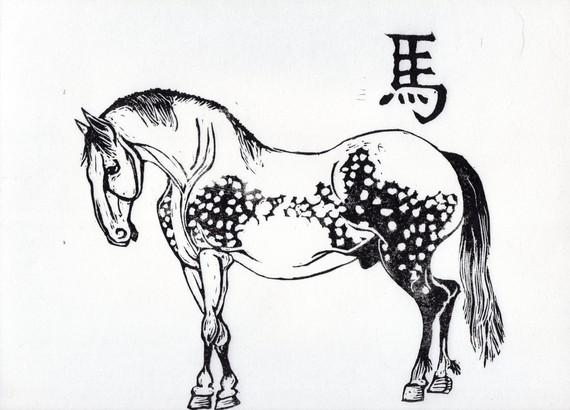 zodiaco-caballo-1-2014