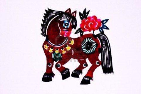 zodiaco-caballo-2014