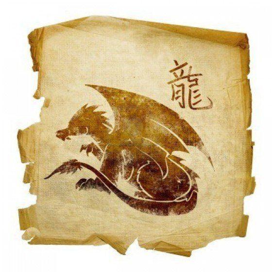 zodiaco-dragon