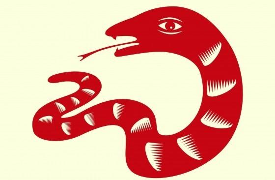 zodiaco-serpiente