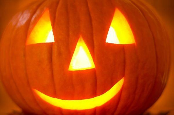 historia-y-origen-de-halloween-2014