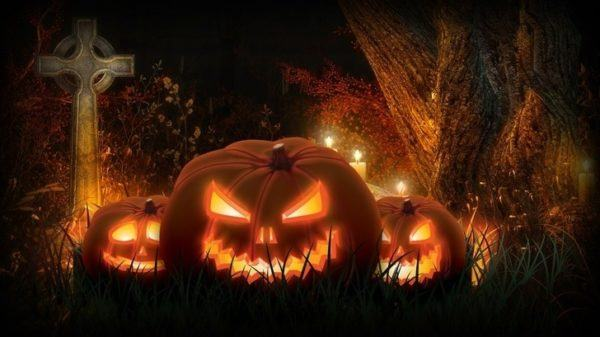 noche-brujas-halloween-2014