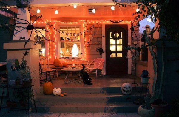 noche-de-brujas-halloween-2014