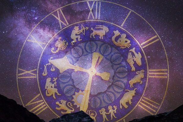 Tu horóscopo diario para hoy. Viernes, 27 de marzo de 2015