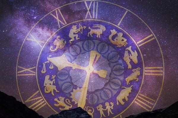 Horóscopo del 1 de bet365 wetten erfahrungen be3t 365 junio de 2015