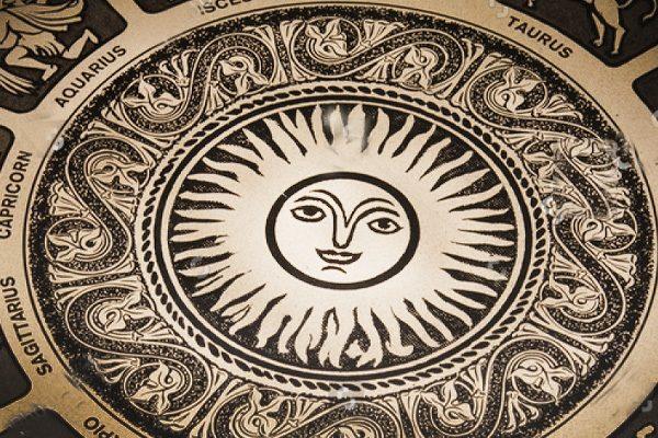 Tu horóscopo diario para hoy. Domingo, 1 de febrero de 2015