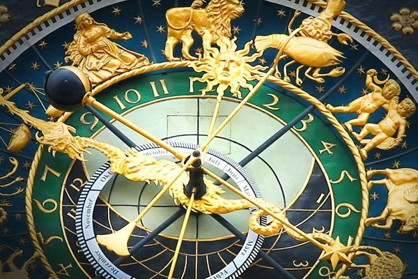 Tu horóscopo diario para hoy. Sabado, 7 de febrero de 2015