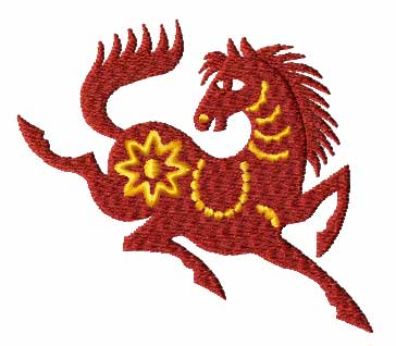 horoscopo-chino-2015-el-caballo-el-trabajo