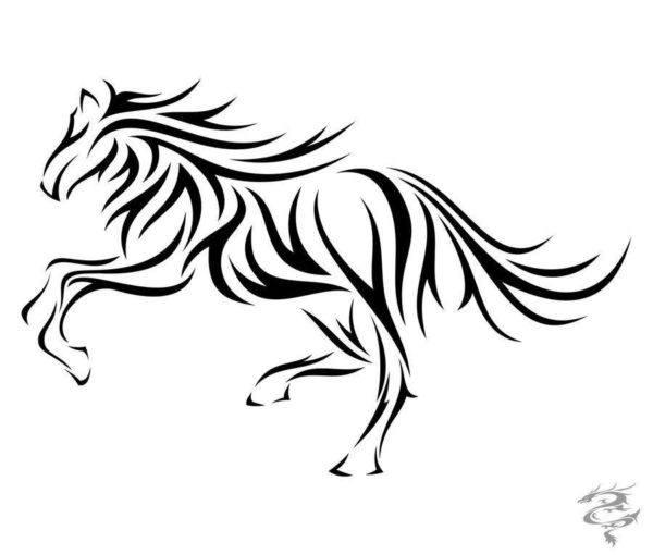 horoscopo-chino-2015-el-caballo-la-salud