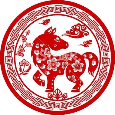 horoscopo-chino-2015-el-caballo