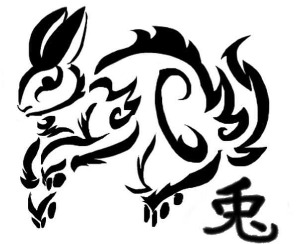 horoscopo-chino-2015-el-conejo-amor