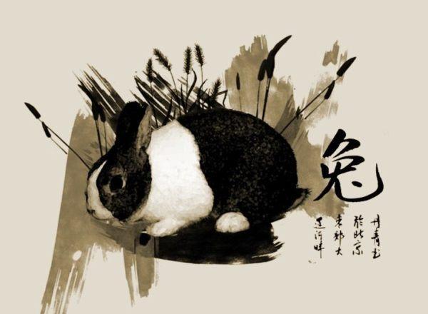 horoscopo-chino-2015-el-conejo-trabajo