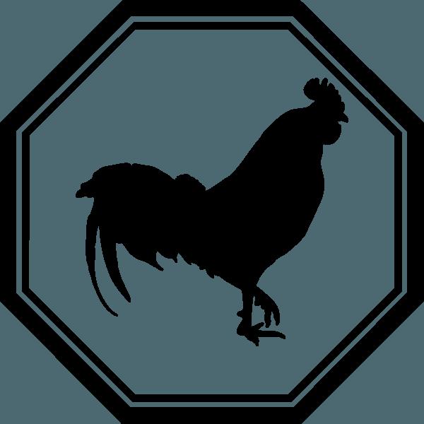 horoscopo-chino-2015-el-gallo-el-trabajo