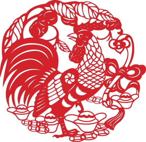 gratis horoscopo chino: