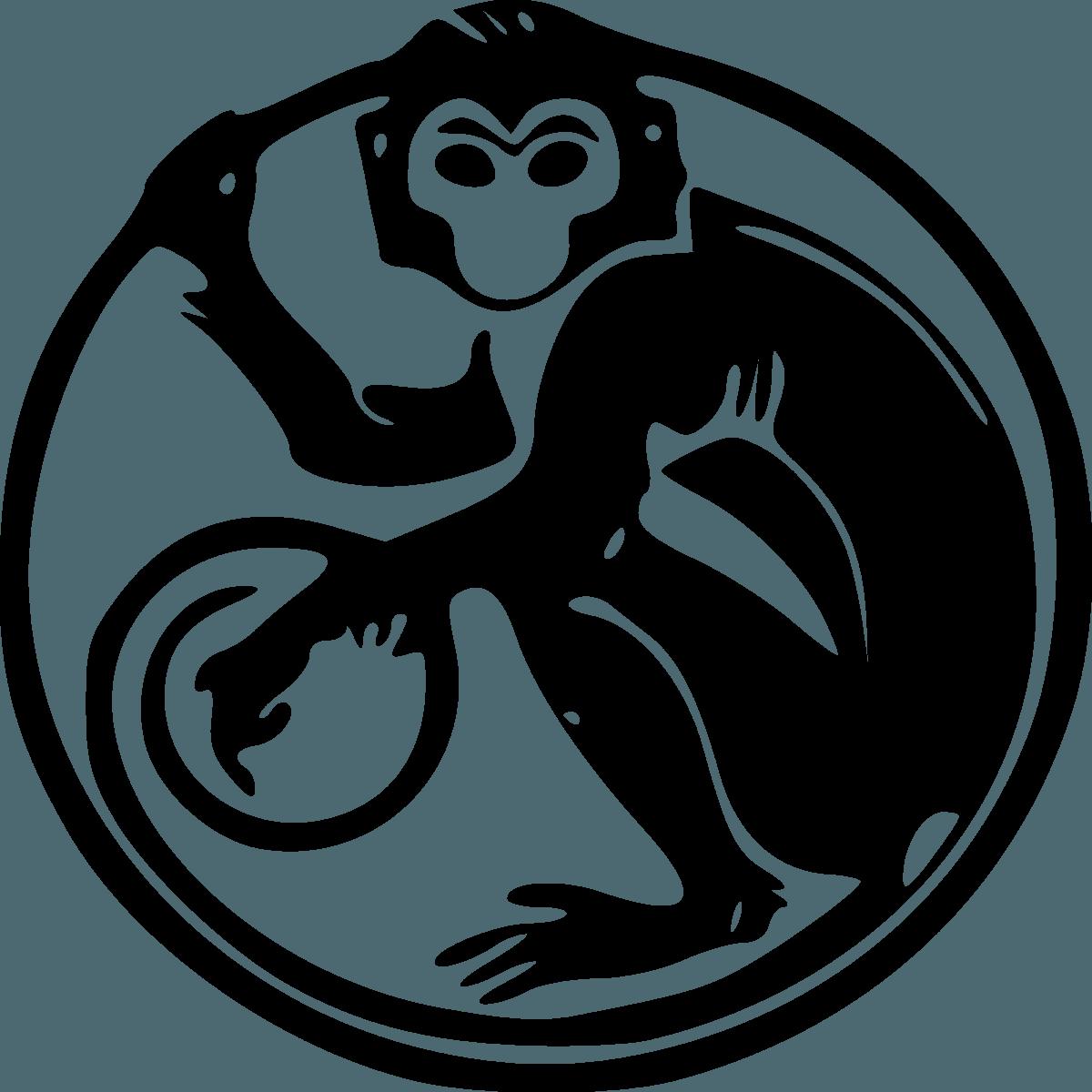 horoscopo en el amor consultas gratis:
