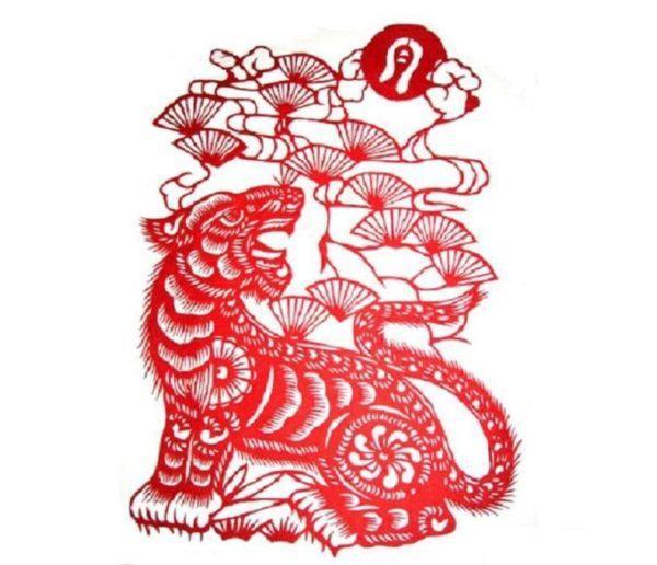 horoscopo-chino-2015-el-tigre