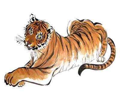 horoscopo-chino-2015-el-tigre-amor