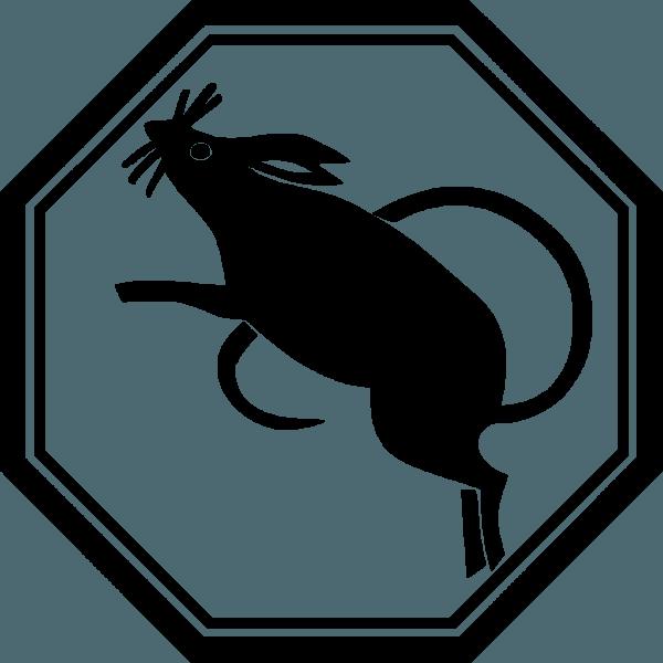 horoscopo-chino-2015-la-rata-amor