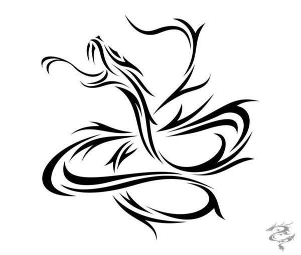 horoscopo-chino-2015-la-serpiente-el-trabajo