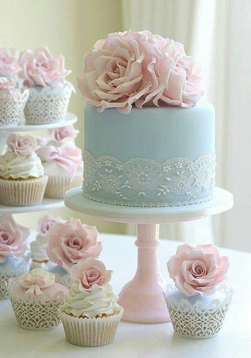 significados-para-los-sueños-de-bodas